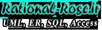 وب سایت تخصصی مهندسی نرم افزار و دیتابیس